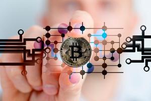 Crypto Analysis EA for MT4
