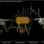 EUR/GBP EA