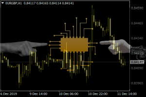 EUR/GBP EA for MT4