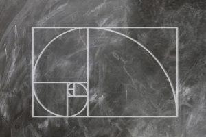 Fibonacci Pivot Expert Advisor (EA) for MT4